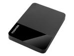 Disque externe TOSHIBA Toshiba Canvio Ready - disque dur - 2 To - USB 3.2 Gen 1