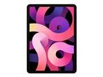 iPad Air Wf Cl 256GB Rose Gold