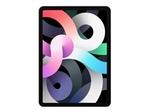iPad Air Wf Cl 64GB Silver