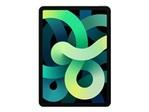 iPad Air Wf Cl 256GB Green