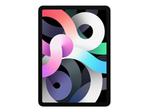 iPad Air Wi-Fi 256GB Silver