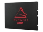 SEAGATE IronWolf 125 SSD 4To SATA