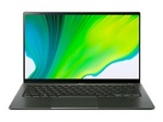"""PC Portable ACER Acer Swift 5 Pro Series SF514-55TA - 14"""" - Core i5 1135G7 - 8 Go RAM - 512 Go SSD"""