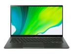 "Terminal durci ACER Acer Swift 5 Pro Series SF514-55TA - 14"" - Core i5 1135G7 - 8 Go RAM - 512 Go SSD"