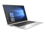 """Terminal durci HP HP EliteBook 840 G7 - 14"""" - Core i5 10310U - 8 Go RAM - 256 Go SSD - Français"""