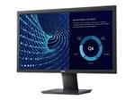 """Dell 22 Monitor E2221HN 54.7cm 21.5"""""""