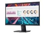 """Dell 24 Monitor E2421HN 60.5cm 23.8"""""""