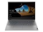 """PC Portable LENOVO Lenovo ThinkBook 15p IMH - 15.6"""" - Core i5 10300H - 16 Go RAM - 512 Go SSD - Français"""