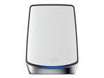 Modem DSL NETGEAR NETGEAR Orbi RBS850 - extension de portée Wifi