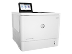 HP LaserJet Enterprise M611dn - imprimante -...