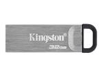 Clé USB KINGSTON Kingston DataTraveler Kyson - clé USB - 32 Go