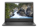 "PC Portable DELL Dell Vostro 3401 - 14"" - Core i3 1005G1 - 8 Go RAM - 256 Go SSD"