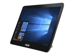 PC Tout-en-un ASUS ASUS All-in-One PC A41GART - tout-en-un - Celeron N4020 1.1 GHz - 4 Go - SSD 256 Go - LED 15.6""