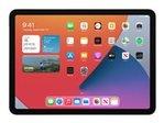 iPad Air Wf Cl 256GB Space Gray