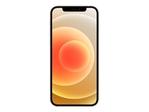 Smartphone et mobile APPLE Apple iPhone 12 - blanc - 5G - 128 Go - CDMA / GSM - smartphone
