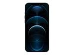 Smartphone et mobile APPLE Apple iPhone 12 Pro Max - bleu Pacifique - 5G - 128 Go - CDMA / GSM - smartphone