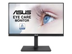 Moniteur ASUS ASUS VA229QSB - écran LED - Full HD (1080p) - 21.5""
