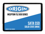 960GB SATA TLC LATITUDE E6540