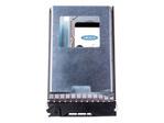 600GB HOT PLUG SAS HDD RD240