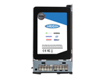 960GB HOTSWAP ENTERPRISE SSD