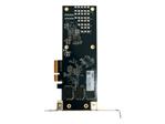 6.4TB MLC HHHL SSD 5DWPD