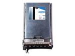 480GB HP ESSD 3.5IN SATA MWL