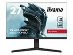 "Moniteur IIYAMA iiyama G-MASTER Red Eagle GB2770HSU-B1 - écran LED - Full HD (1080p) - 27"""