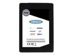 3.2TB SSD 2.5IN U.2