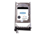 2.5  NEARLINE SATA 1TB HD
