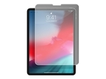 Filtre écran Compulocks Compulocks iPad Air 10.9-inch Shield Screen Protector - protection d'écran pour tablette