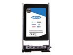 800GB HOT PLUG ENTERPRISE SSD