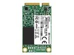 16GB mSATA SSD SATA3 MLC