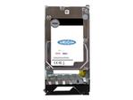 300GB H/S HD TS RD450/RD650