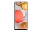 Smartphone et mobile SAMSUNG Samsung Galaxy A42 5G - prisme point noir - 5G - 128 Go - GSM - smartphone