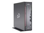 ESPRIMO Q7010 i5-10400 W10P 8G 256 SSD