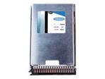 Disque SSD ORIGIN STORAGE Origin Storage Enterprise - Disque SSD - 3.84 To - SATA 6Gb/s