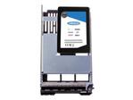 400GB HOT PLUG ENTERPRISE SSD