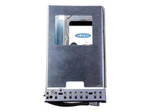 600GB 15K P EDGE C6100 SERIES