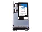 960GB HOT PLUG ESSD