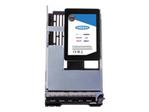 Disque SSD ORIGIN STORAGE Origin Storage Enterprise - Disque SSD - 960 Go - SATA 6Gb/s