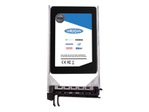 400GB HOT PLUG ENTERPRISE SSD