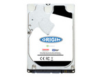 500GB SATA N/B HDD 2.5IN