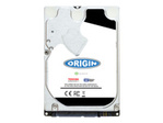 500GB UNI N/B HARD DRIVE KIT