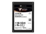 SEAGATE Nytro 3532 SSD 6.4To SAS 2.5p