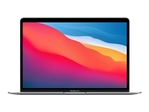 "Ultrabook APPLE Apple MacBook Air with Retina display - 13.3"" - M1 - 8 Go RAM - 512 Go SSD - Français"