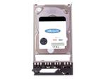 300GB H/S HD TS RD540/RD640