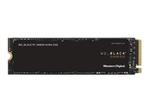 SSD SN850 1TB NVMe PCIe Gen4 M.2