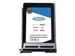1.6TB HOT PLUG ENTERPRISE SSD