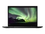 """Terminal durci LENOVO Lenovo ThinkPad L13 Yoga Gen 2 - 13.3"""" - Core i3 1115G4 - 8 Go RAM - 256 Go SSD - Français"""