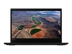 """Terminal durci LENOVO Lenovo ThinkPad L13 Gen 2 - 13.3"""" - Core i5 1135G7 - 8 Go RAM - 256 Go SSD - Français"""